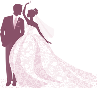 Wedding png images. Download transparent pluspng