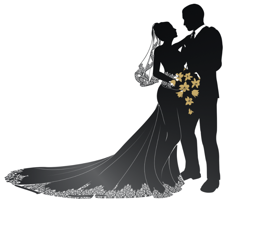 for free download. Wedding png images