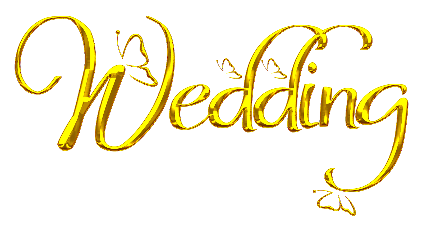 Wedding png images. New fonts free download