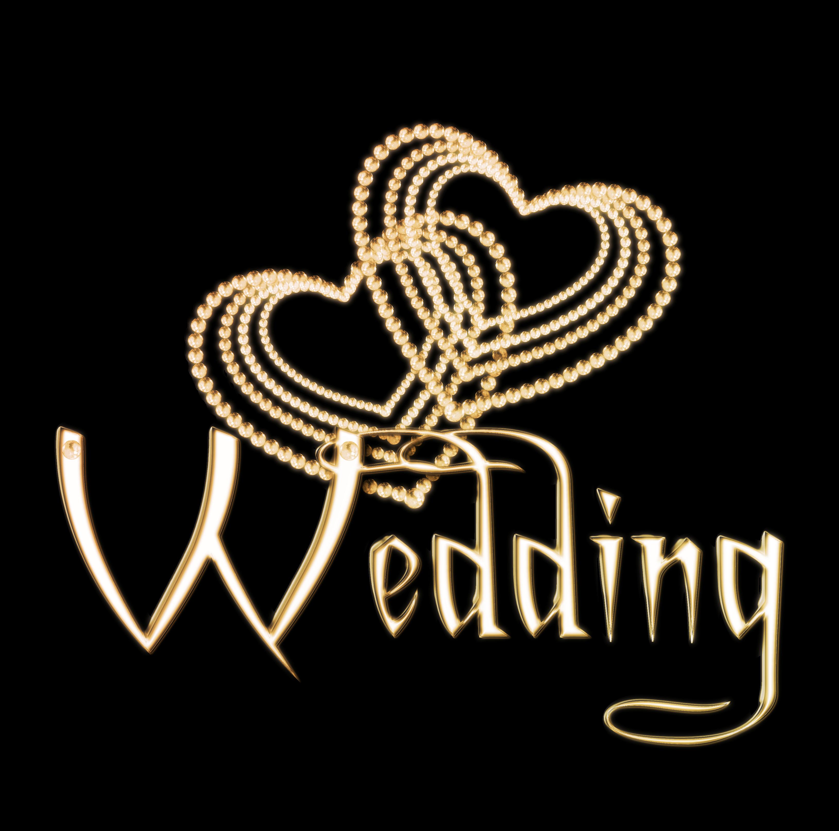 Picture transparentpng image information. Wedding png images
