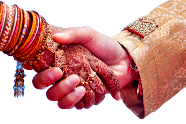Image indian download free. Wedding png images