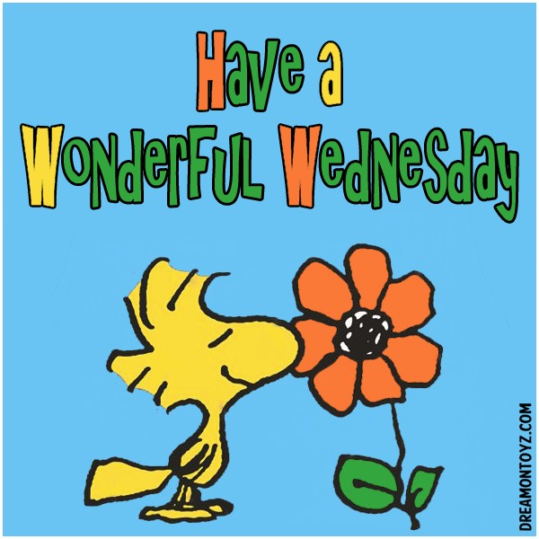 Hump day fresh snoopy. Wednesday clipart