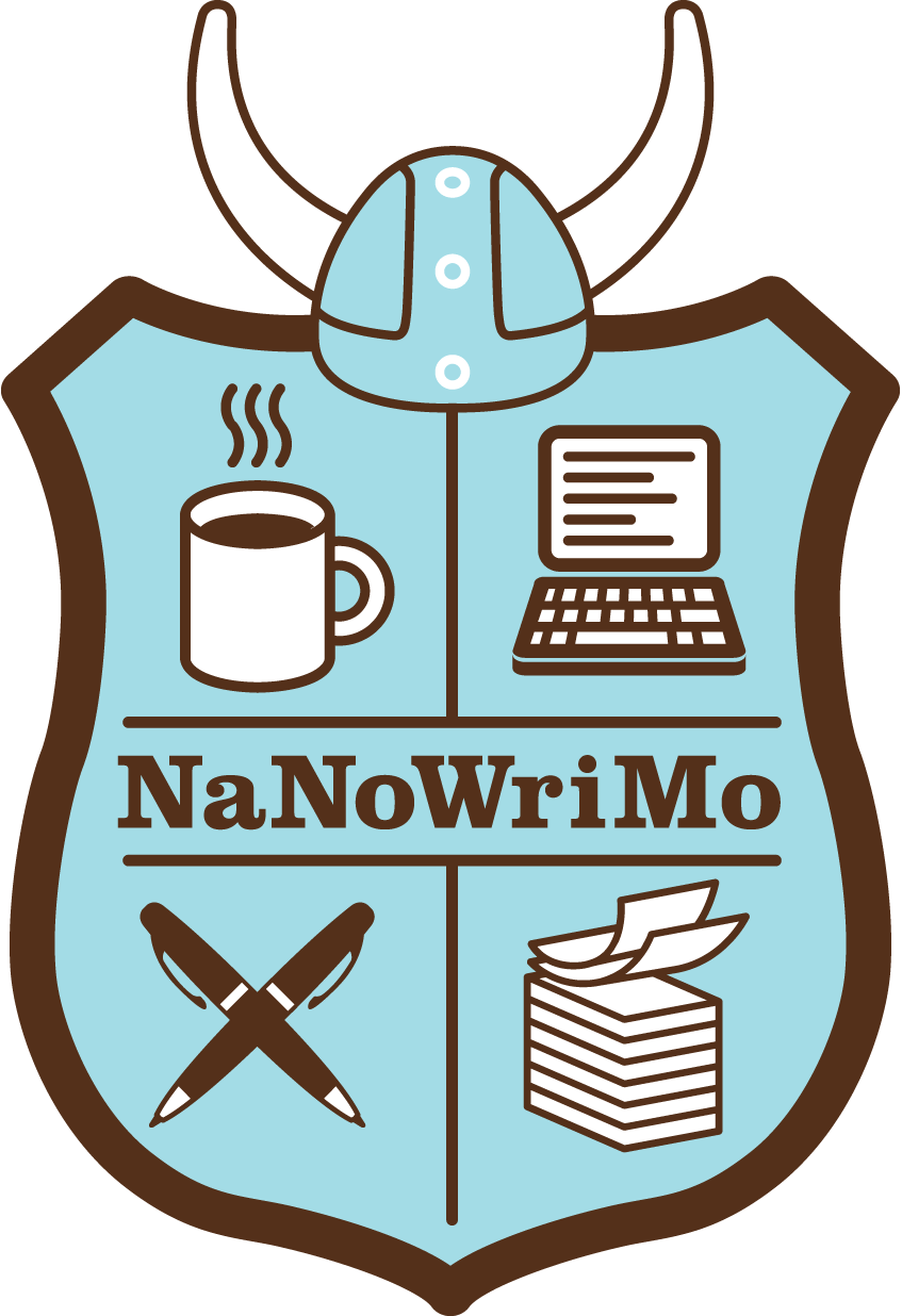 Wednesday clipart half way. Nanowrimo halfway check in