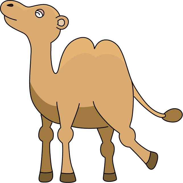 Wednesday clipart hump day. Clip art free