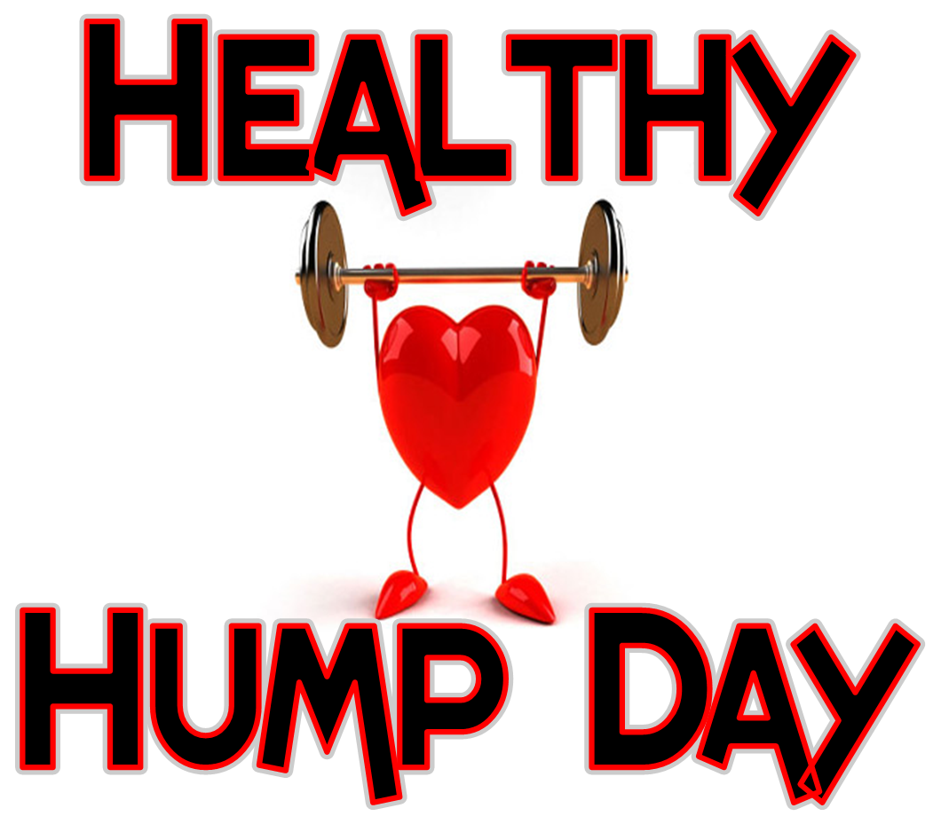 Png hd transparent images. Wednesday clipart hump day
