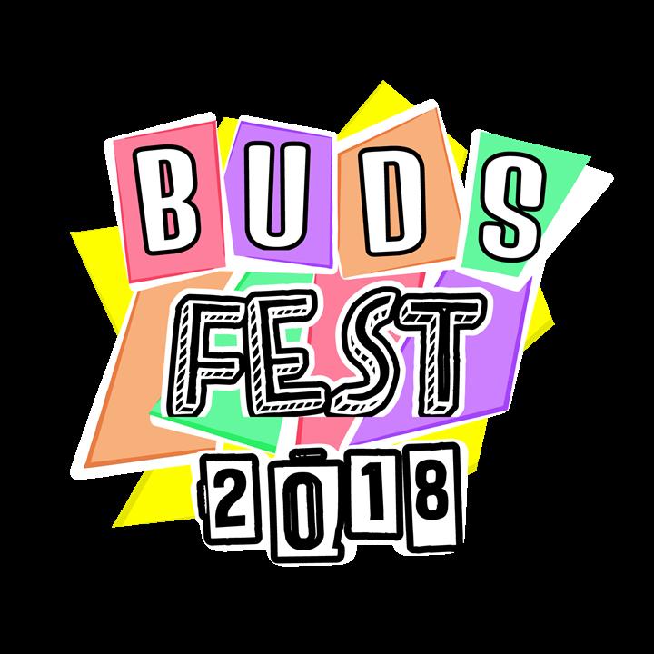 Budsfest evening performance . Wednesday clipart s wednesday