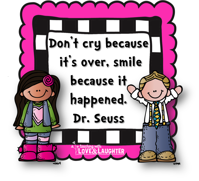 Wednesday clipart s wednesday. Teaching with love and