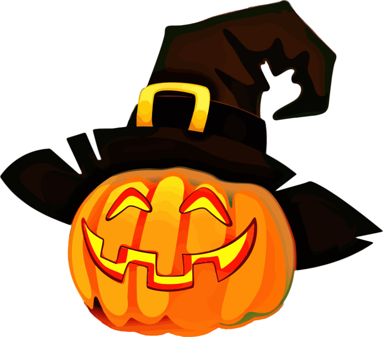 Halloween in july camp. Wednesday clipart wacky wednesday