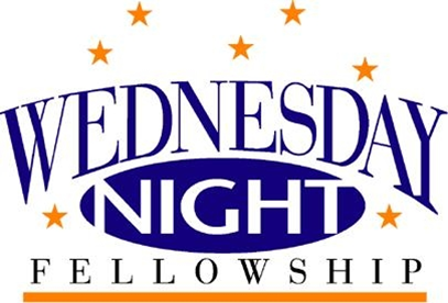 Wednesday clipart wednesday night bible study. Free download best on