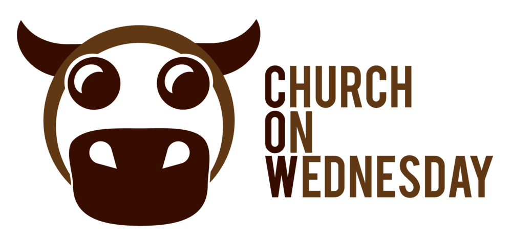 Wednesday clipart wednesday night bible study. Church on south canyon