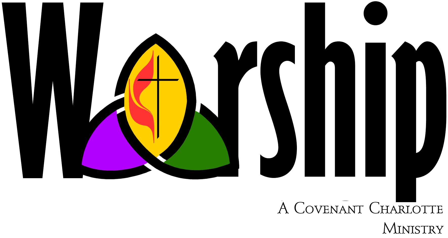 Ministry covenant united methodist. Wednesday clipart wonderful wednesday