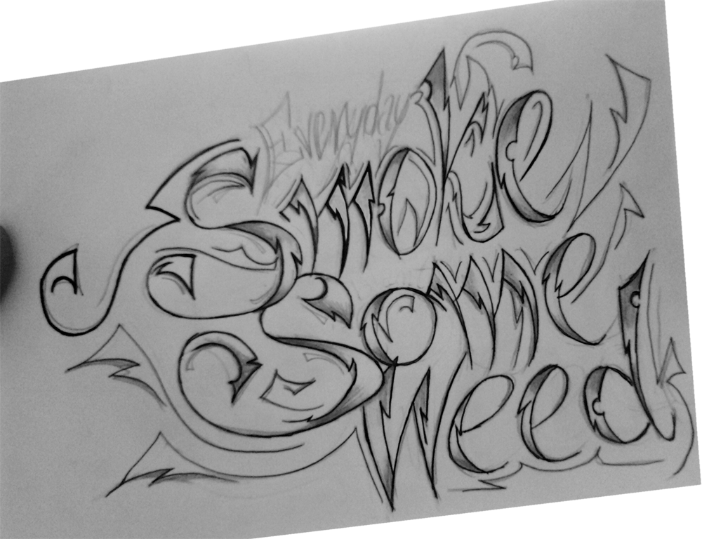 Some by ocelotek on. Weed smoke png