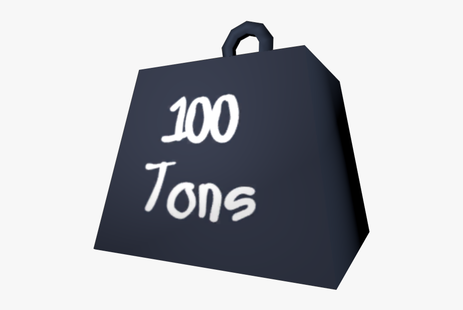 Download zip archive png. Weight clipart 1 ton