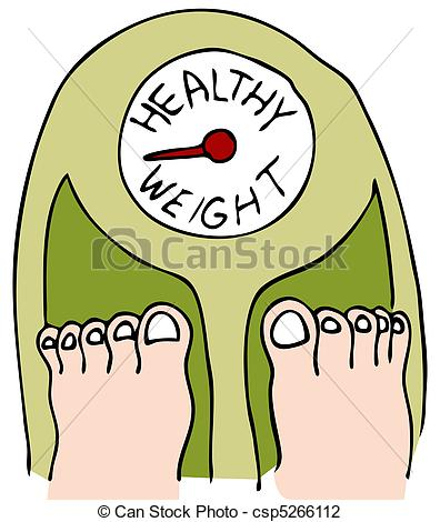 Weight clipart. Weights clip art free
