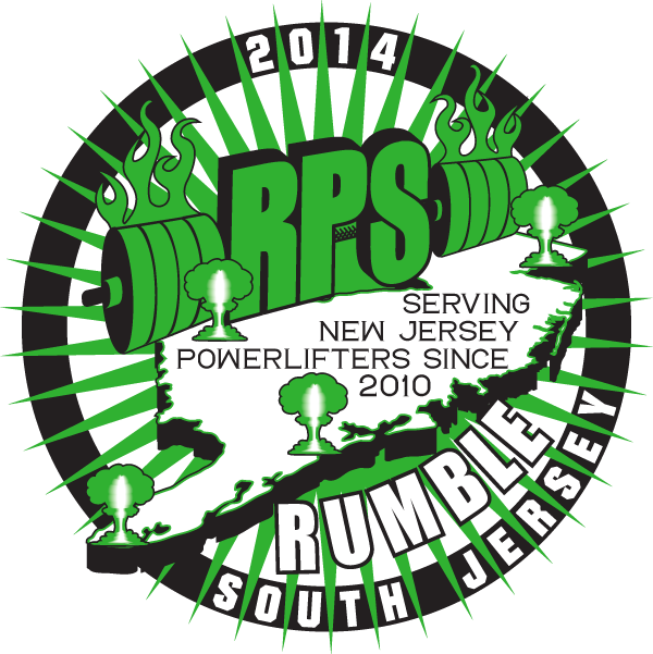 rps south jersey. Weight clipart 45lb plate