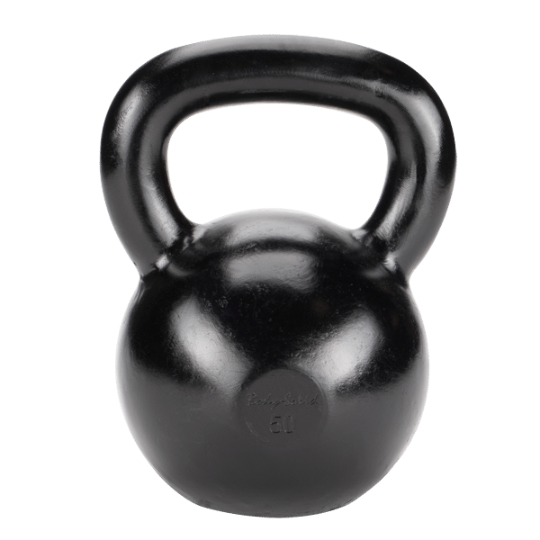 Weight clipart 45lb plate. Ultimate gym pro multi