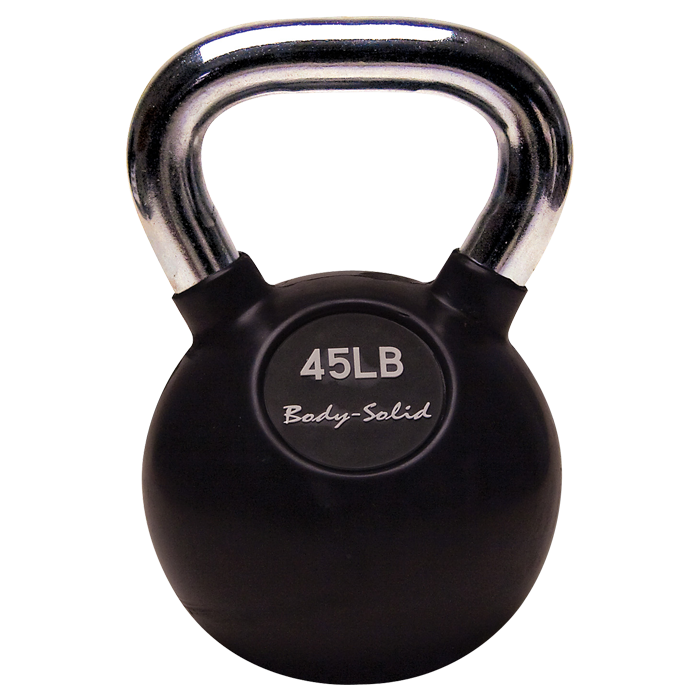 Body solid free weights. Weight clipart 45lb plate