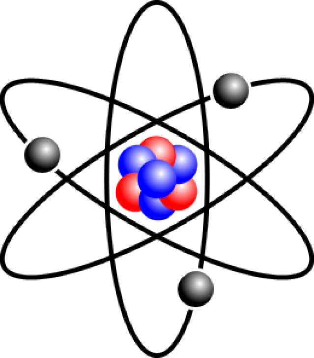 Weight clipart atomic mass. How to calculate chemistry
