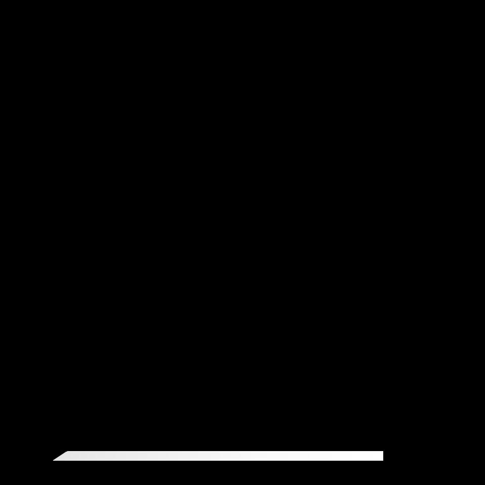 Public domain clip art. Weight clipart barbell