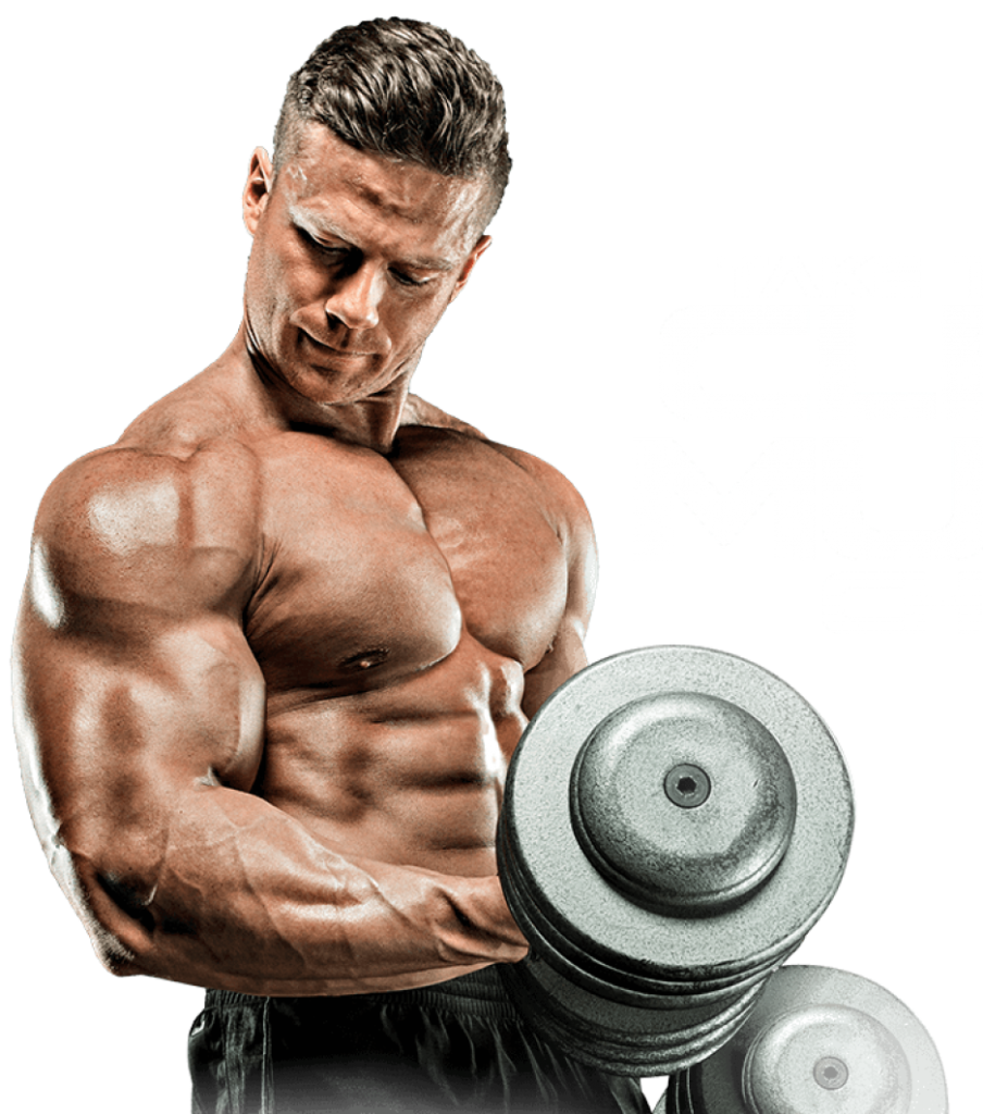 Free bodybuilding png picture. Weight clipart body building