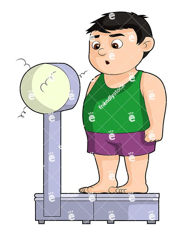 Pin on kids . Weight clipart child weight