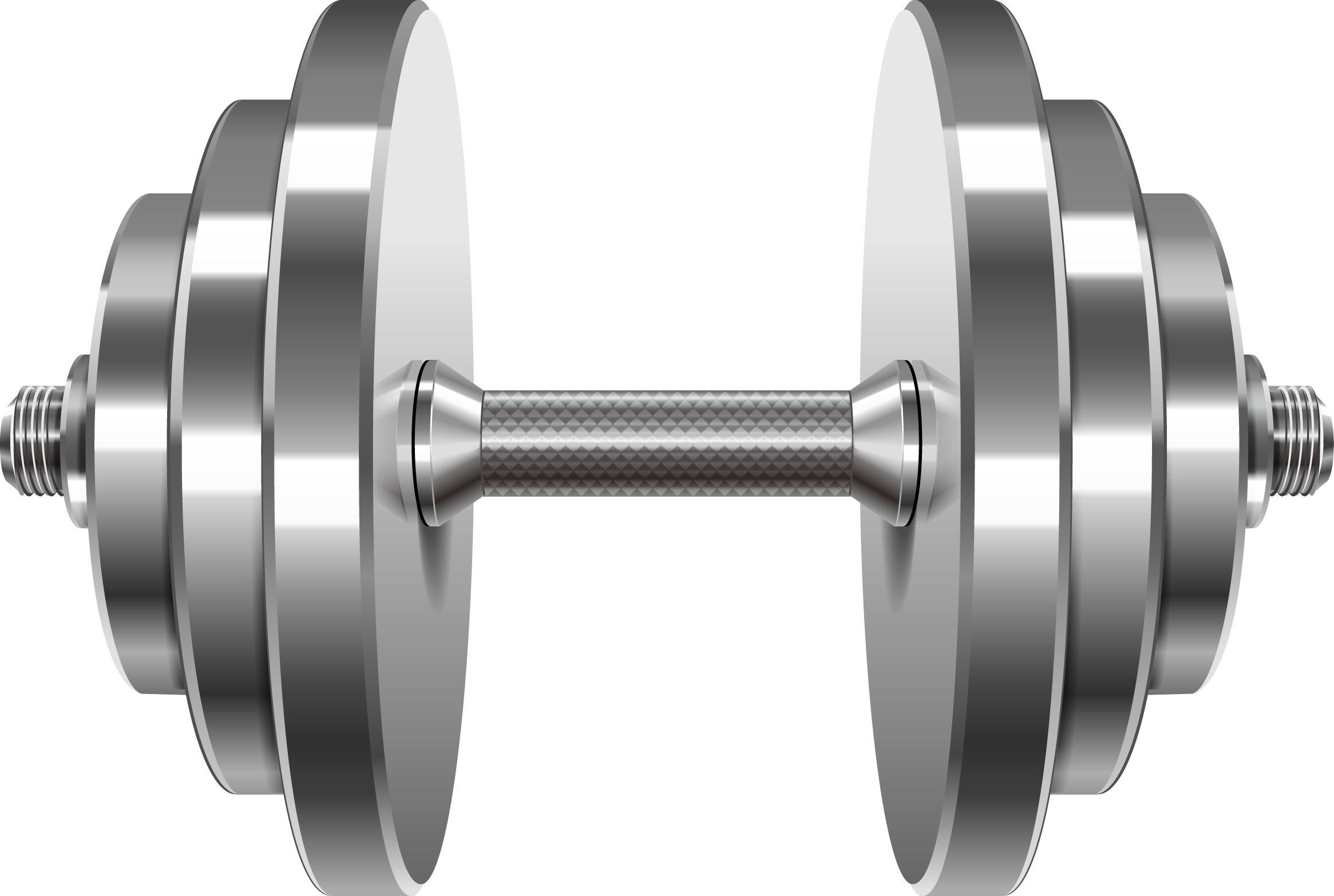 huge freebie download. Weight clipart curved barbell