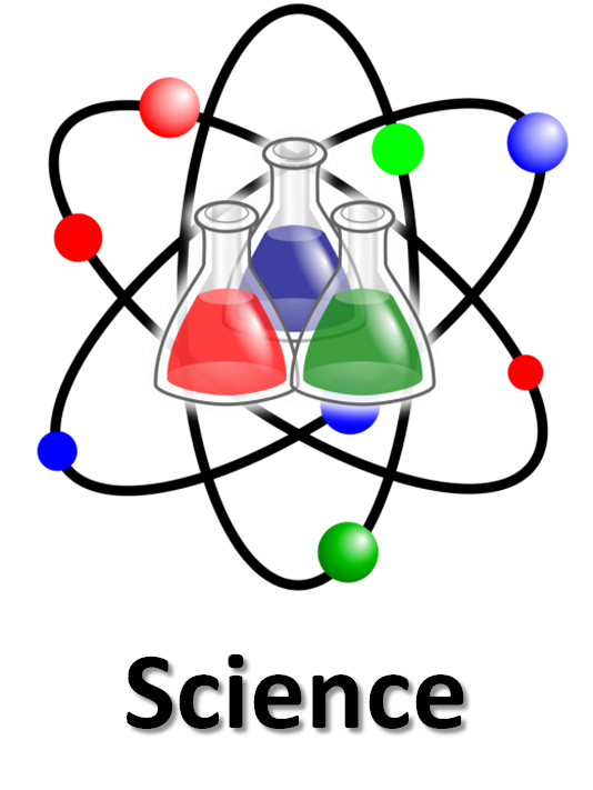Weight clipart drawing science. Video converter any to