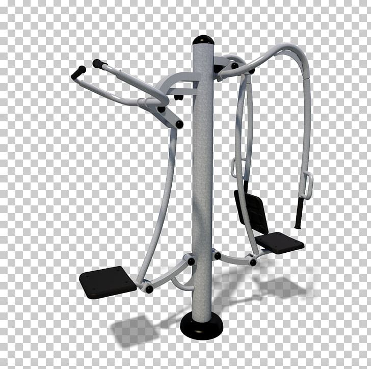 Weight clipart exercise tool. Machine outdoor gym muscle