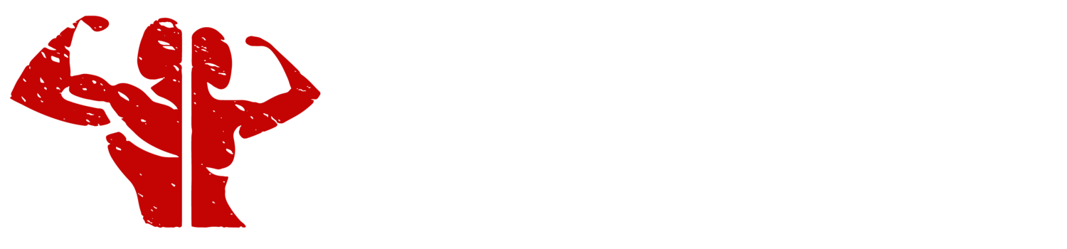 Functionally fit . Weight clipart fitness center