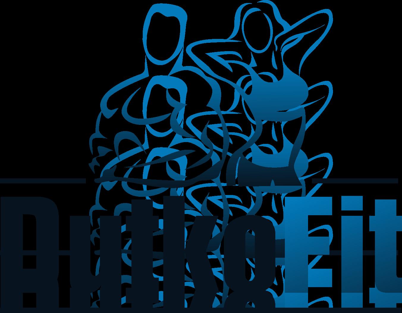 Dutkofit best diet workout. Weight clipart fitness goal