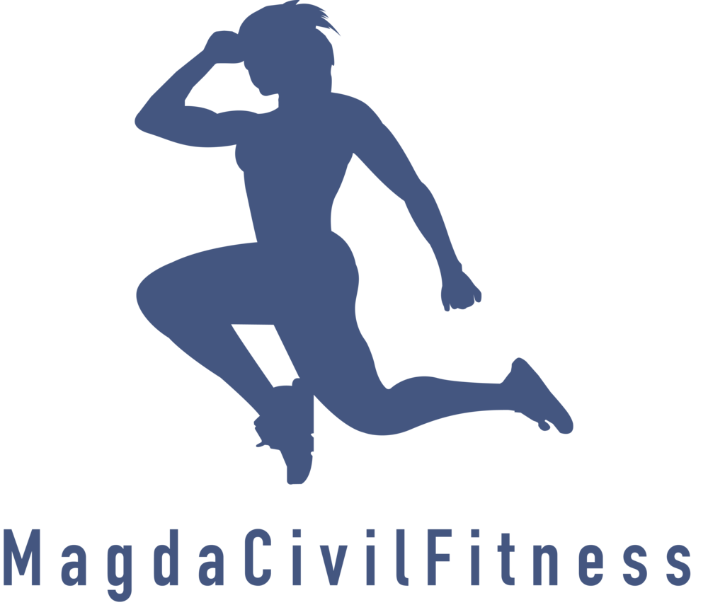Weight clipart fitness goal. Magda civil