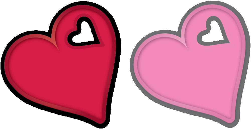 Weight clipart gram. Balloon weights heart