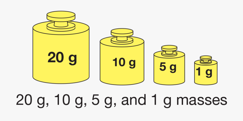 Weights free cliparts . Weight clipart gram