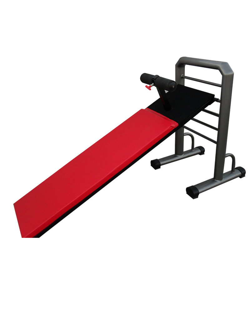 Weight clipart gym instrument. And fitness equipment commercial