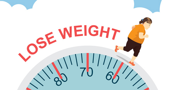 Management how nupasta can. Weight clipart healthy weight