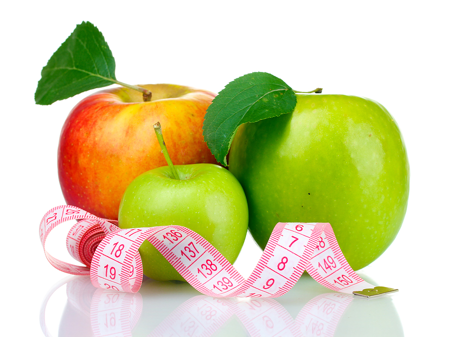 Weight clipart healthy weight. Full life nutrition clip
