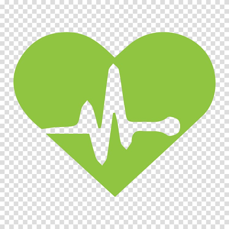 Green heartrate illustration nutrient. Weight clipart healty