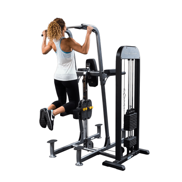 Body solid fcd stk. Weight clipart human weight machine