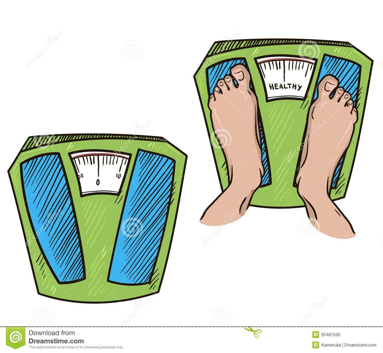 Weight clipart human weight machine. Portal
