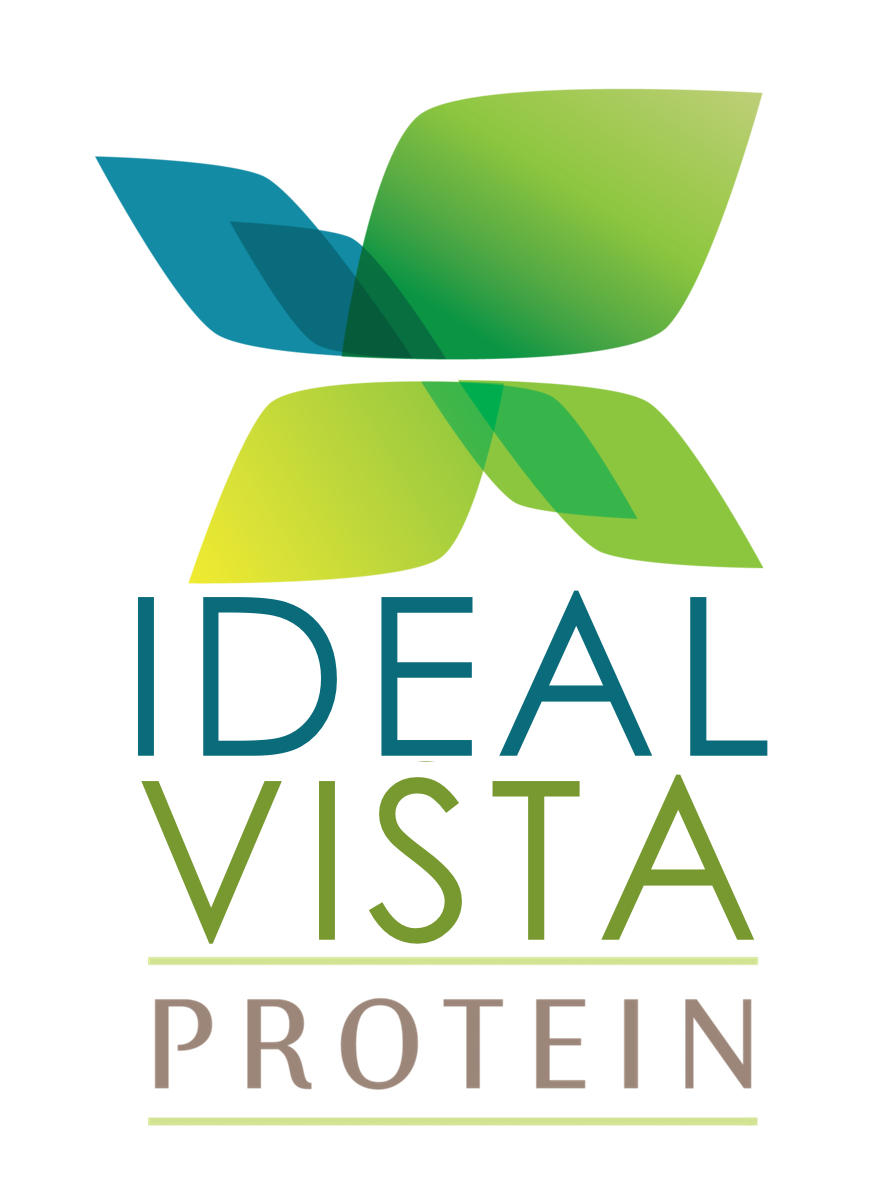 Weight clipart ideal weight. Protein diet loss services