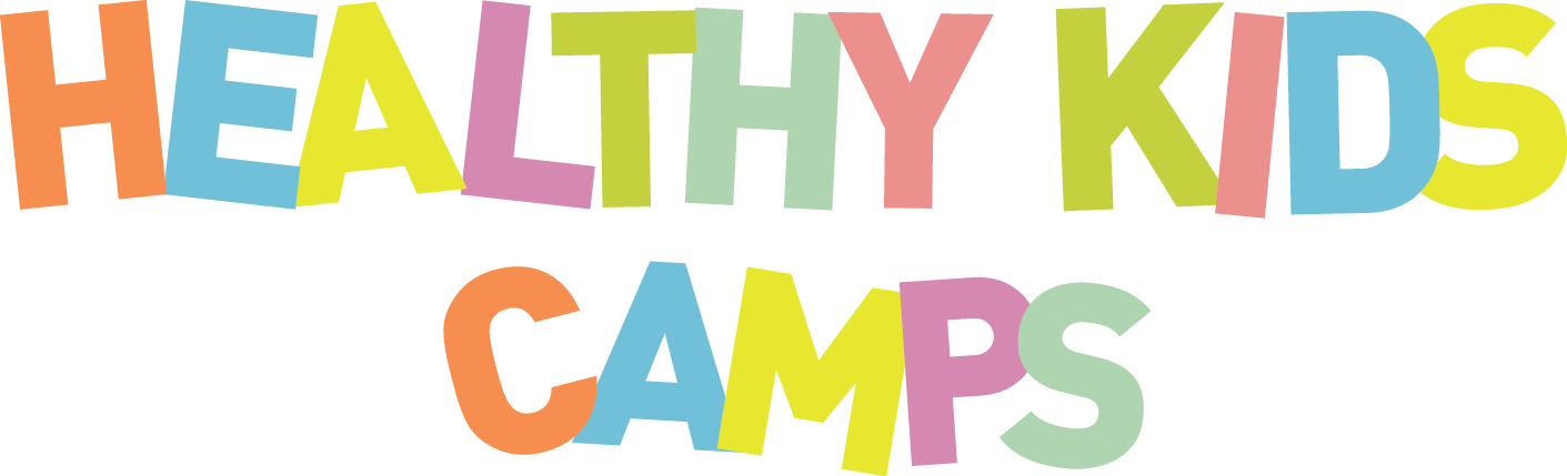 Weight clipart ideal weight. Healthy kids camps management