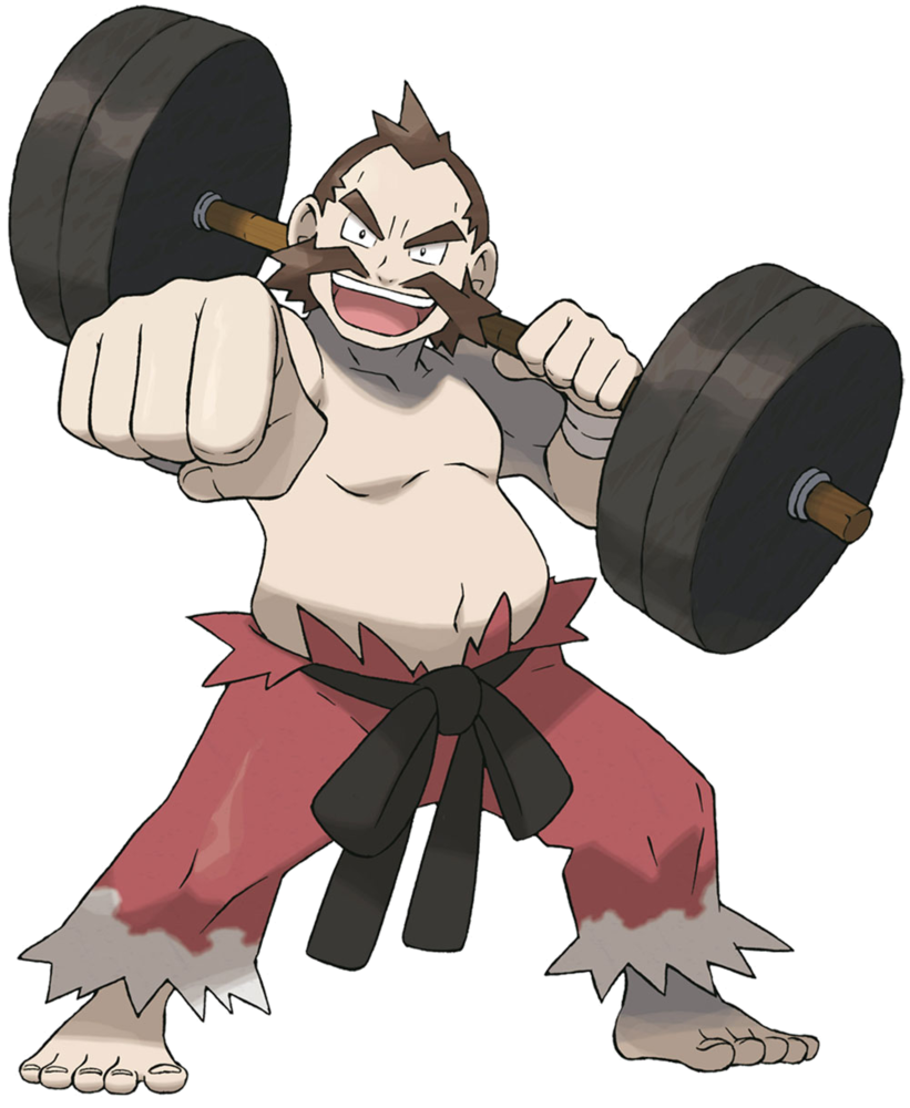 Weight clipart justicia. Latest pinterest pokemon images