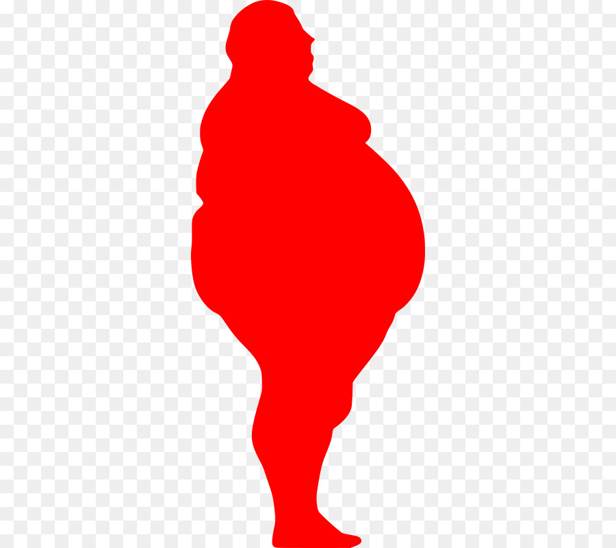 Weight clipart obesity. Cartoon png download free