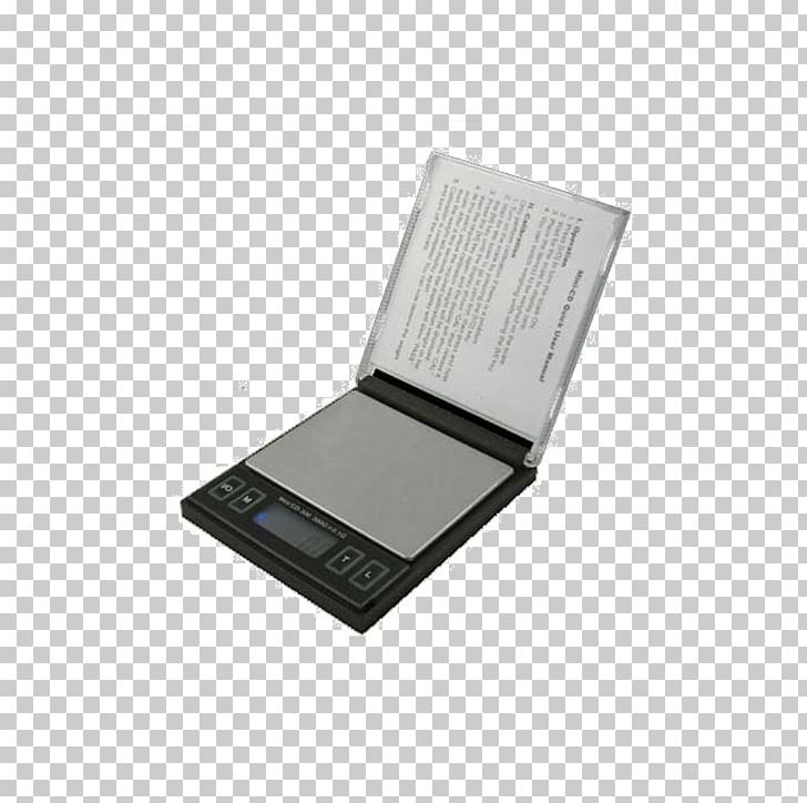 Measuring scales gram mini. Weight clipart ounce
