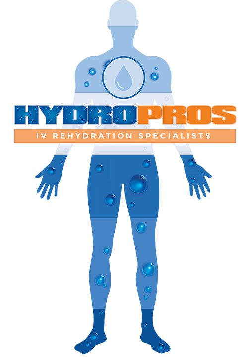 Home iv hydropros athletic. Weight clipart overexertion