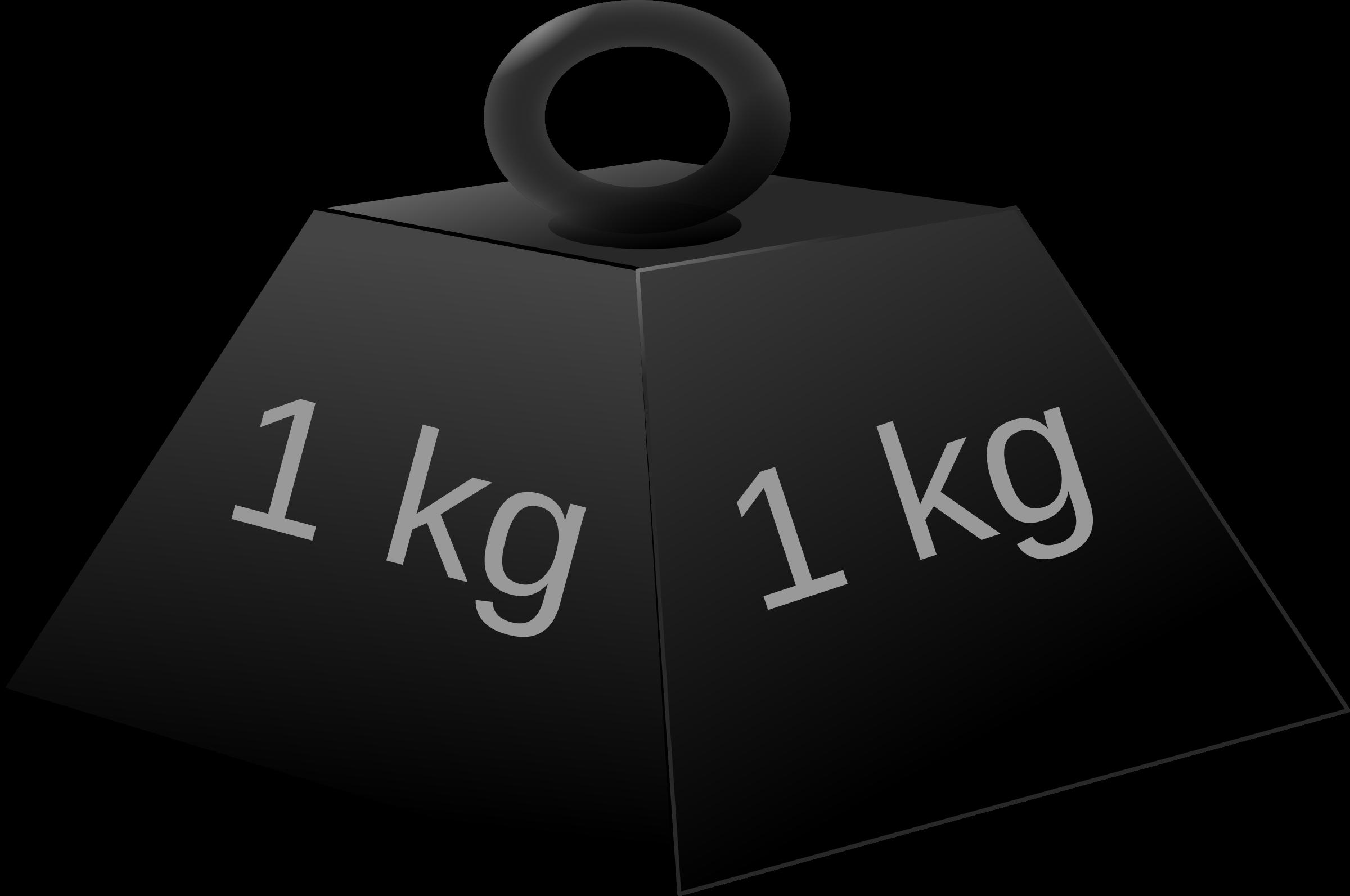 Weight clipart overexertion.  huge freebie download