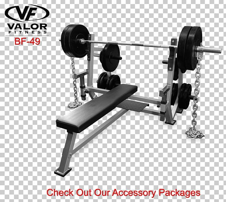 Bench barbell fitness centre. Weight clipart power