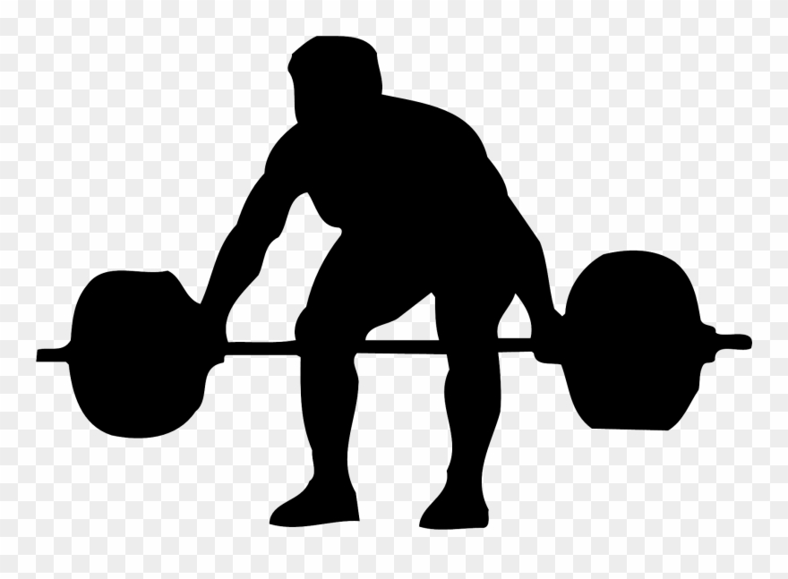 Weight clipart power. Plates lifting weights png