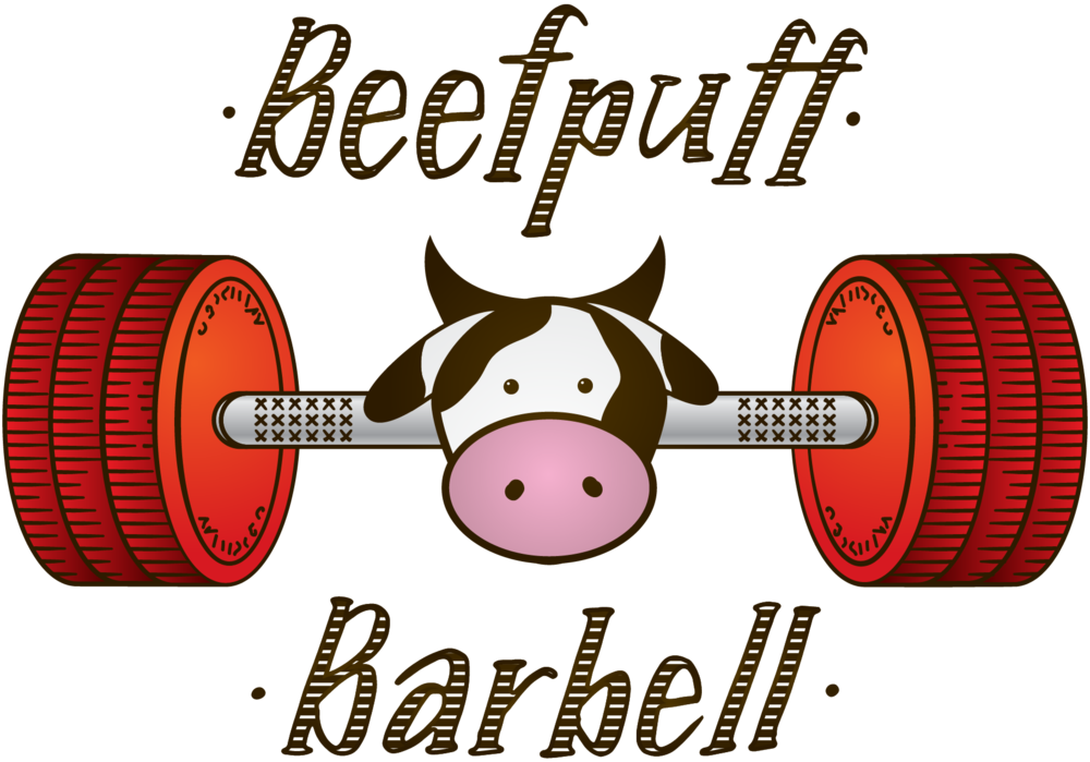 Blog for media new. Weight clipart powerlifter