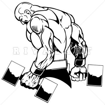 Weight clipart severe. Collection of free download